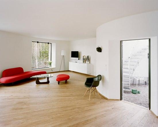 passive-house-plans-5.jpg