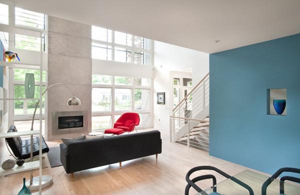 passive-solar-home%20design-3.jpg