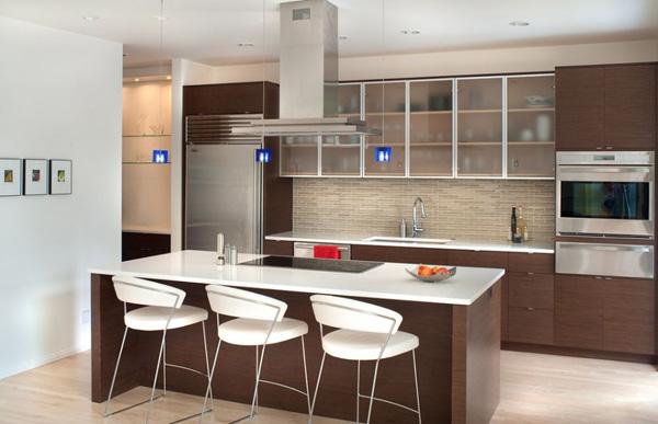 passive-solar-home%20design-4.jpg