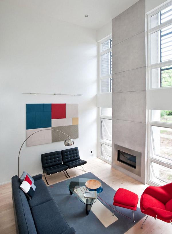 passive-solar-home%20design-5.jpg