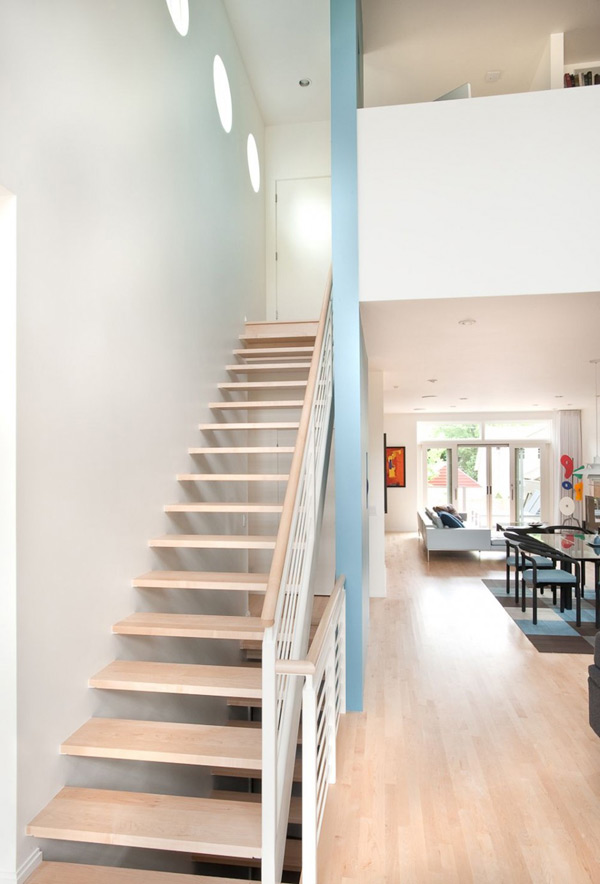 passive-solar-home%20design-6.jpg