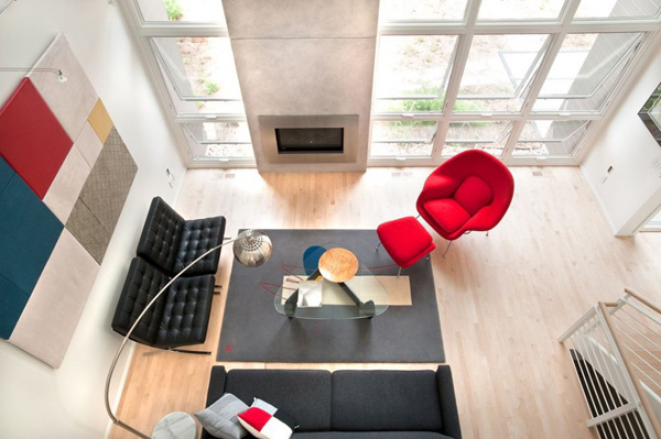passive-solar-home%20design-7.jpg