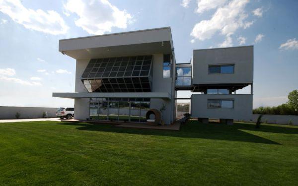 passive solar home design 15