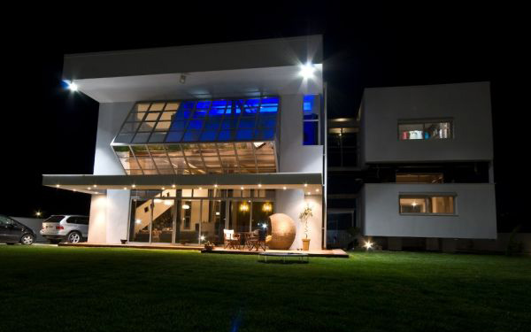 passive-solar-home-design-16.jpg