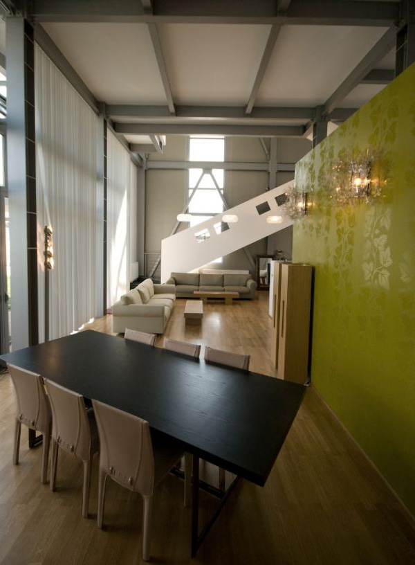 passive-solar-home-design-17.jpg