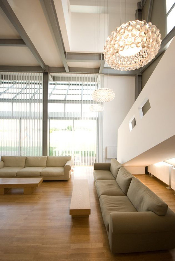 passive-solar-home-design-18.jpg