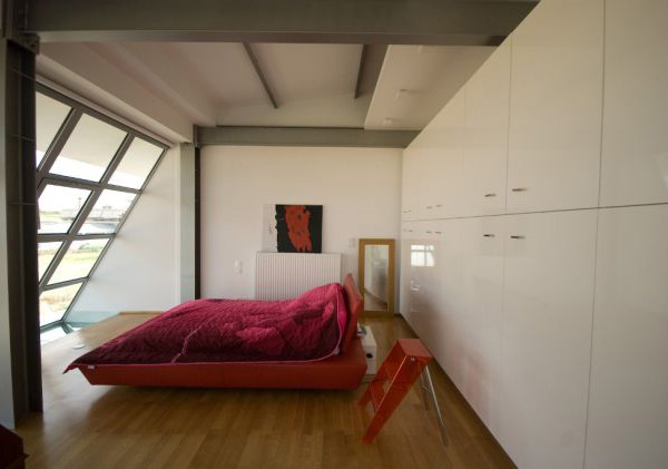 passive-solar-home-design-19.jpg