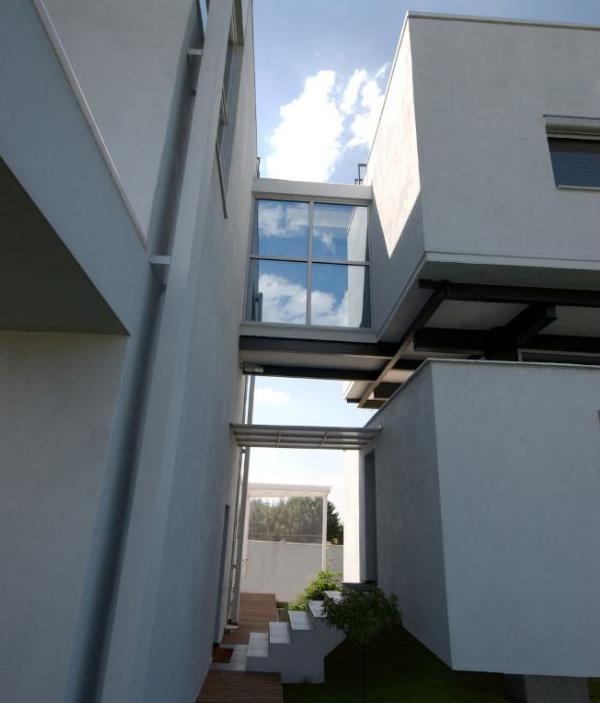 passive solar home design 3
