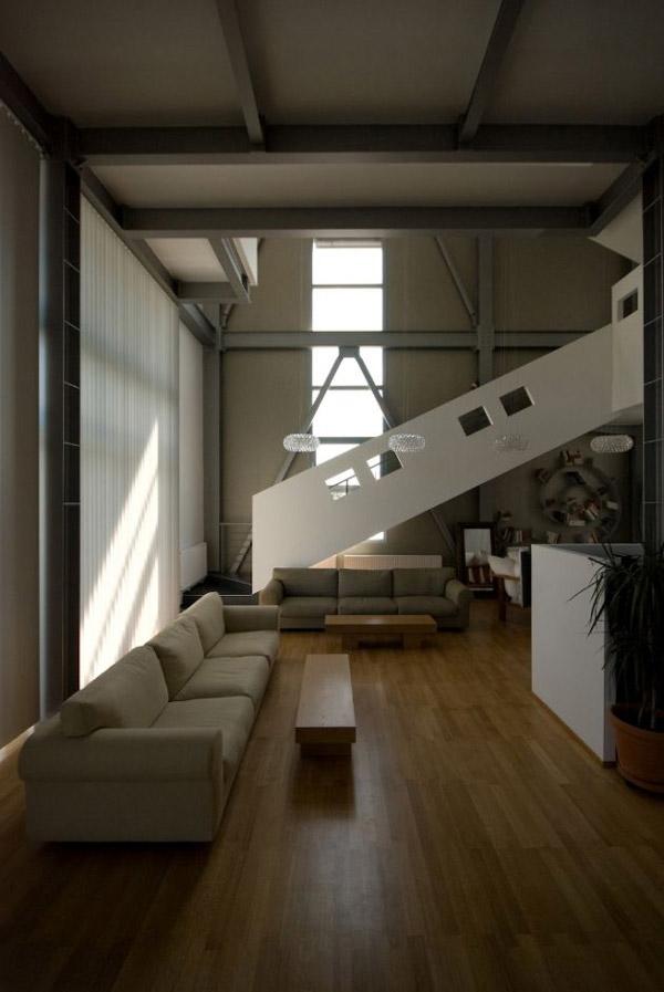 passive-solar-home-design-4.jpg