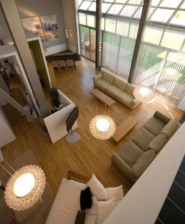 passive solar home design 5
