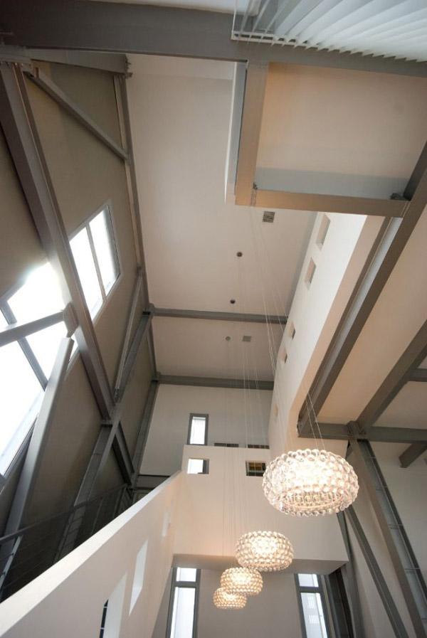 passive-solar-home-design-6.jpg