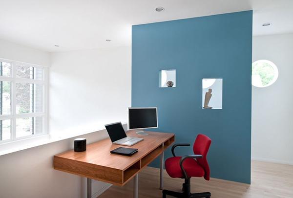 passive-solar-home-design-8.jpg