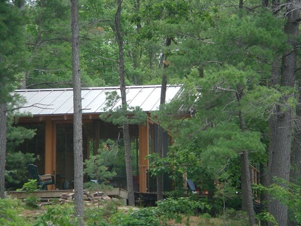 passive-solar-home-design-french-river-12.jpg