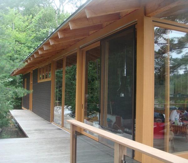 passive-solar-home-design-french-river-13.jpg