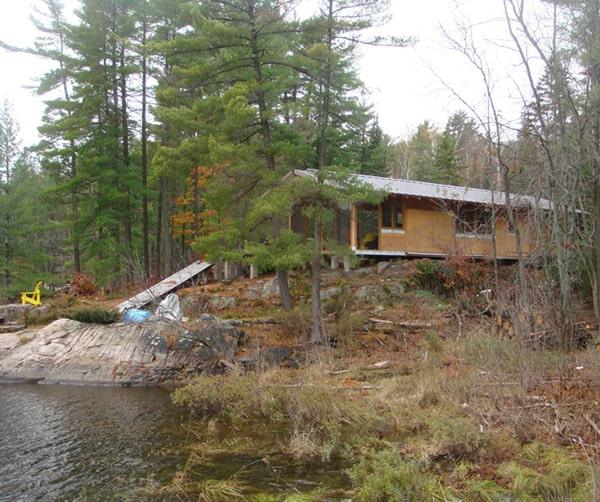 passive-solar-home-design-french-river-14.jpg