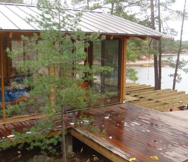 passive-solar-home-design-french-river-15.jpg