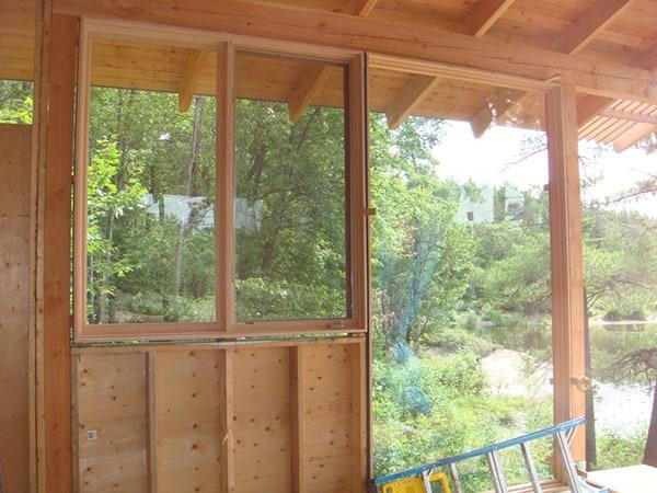 passive-solar-home-design-french-river-16.jpg