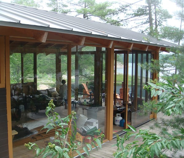 passive-solar-home-design-french-river-2.jpg