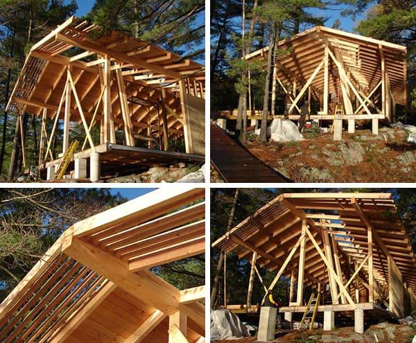passive-solar-home-design-french-river-25.jpg