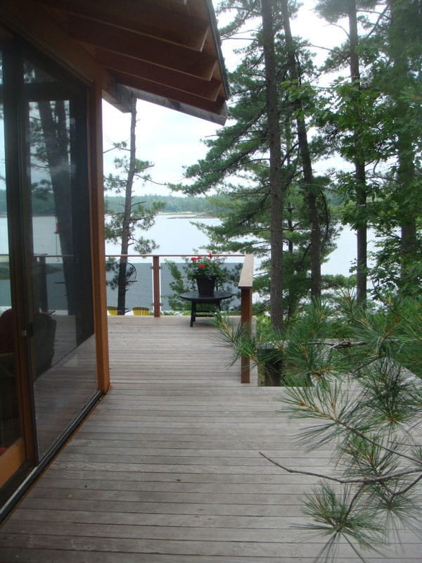 passive-solar-home-design-french-river-5.jpg