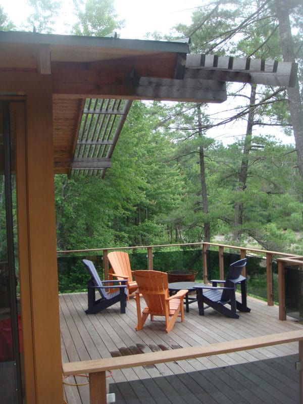 passive-solar-home-design-french-river-6.jpg