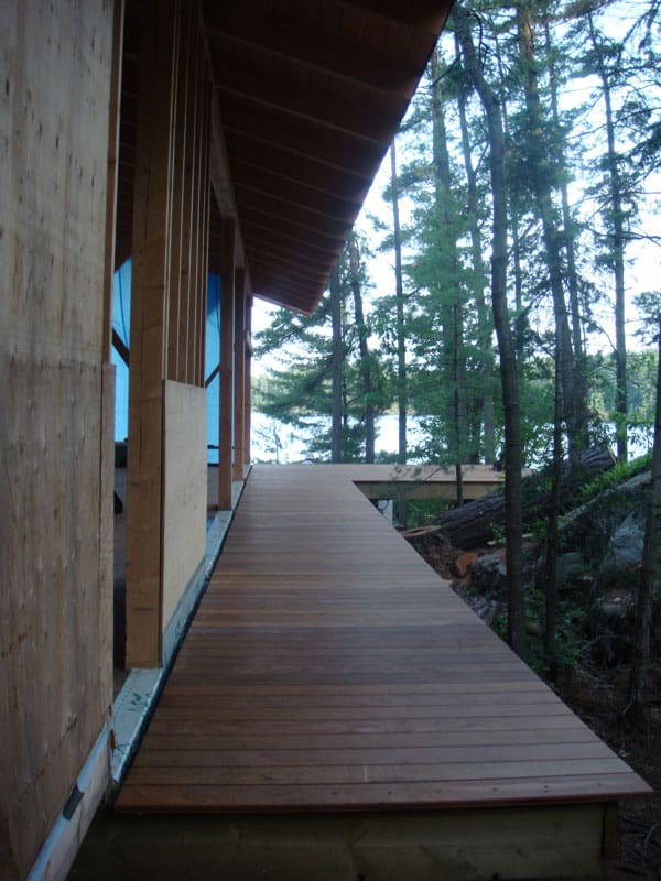 passive-solar-home-design-french-river-7.jpg