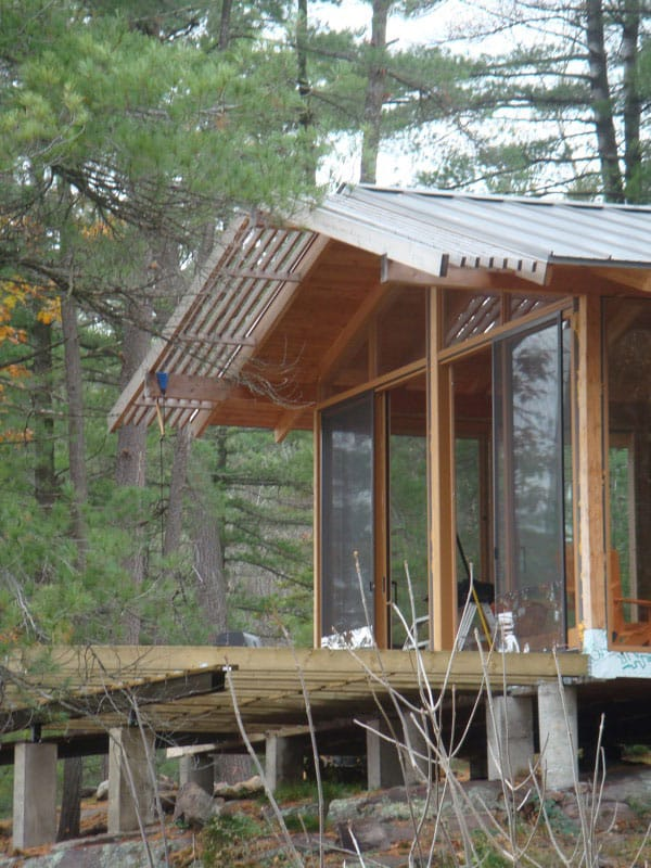 passive-solar-home-design-french-river-8.jpg