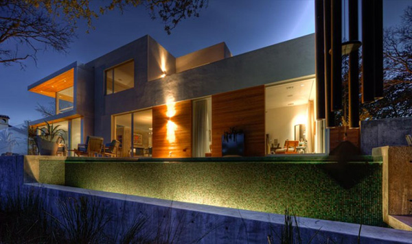 passive-solar-home-design-texas-10.jpg