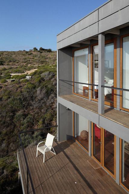 passive-solar-stone-house-6.jpg