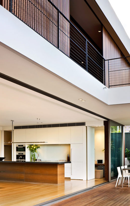 patio-house-plans-australia-2.jpg