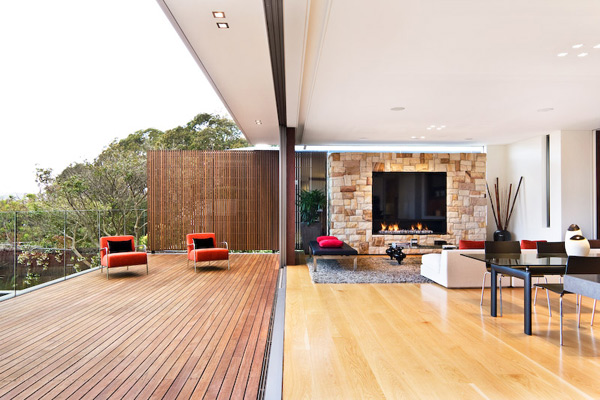 patio-house-plans-australia-4.jpg