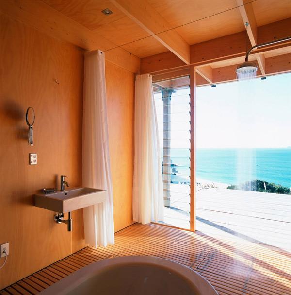 peek-a-boo-house-opens-to-outdoors-4.jpg