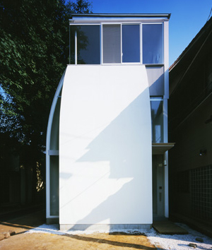 penguin-japan-house.jpg
