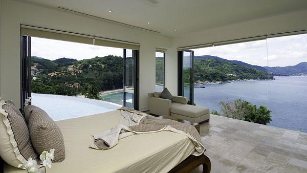 phuket-villa-10.jpg