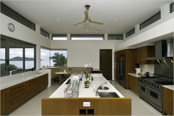 phuket-villa-6.jpg