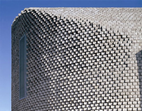 pixel-house-4.jpg