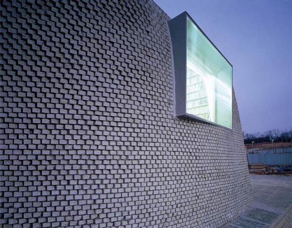pixel-house-6.jpg