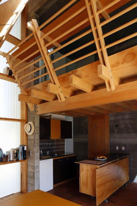 plastic-roof-house-7.jpg