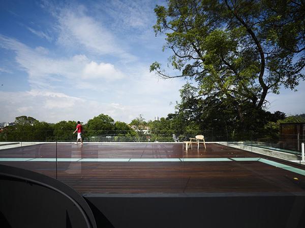 platform-deck-house-singapore-10.jpg