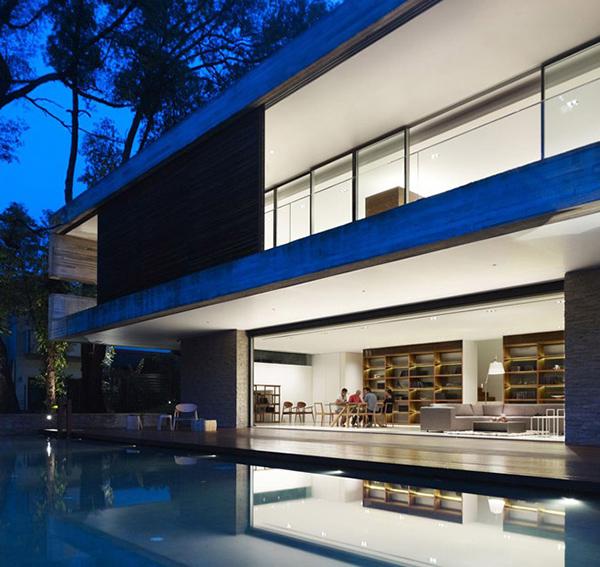 platform-deck-house-singapore-11.jpg