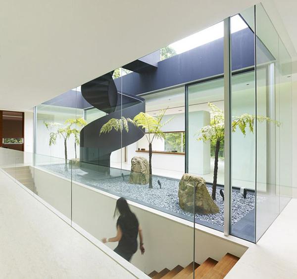 platform-deck-house-singapore-3.jpg