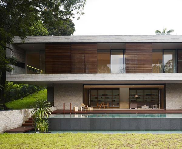 platform-deck-house-singapore-8.jpg