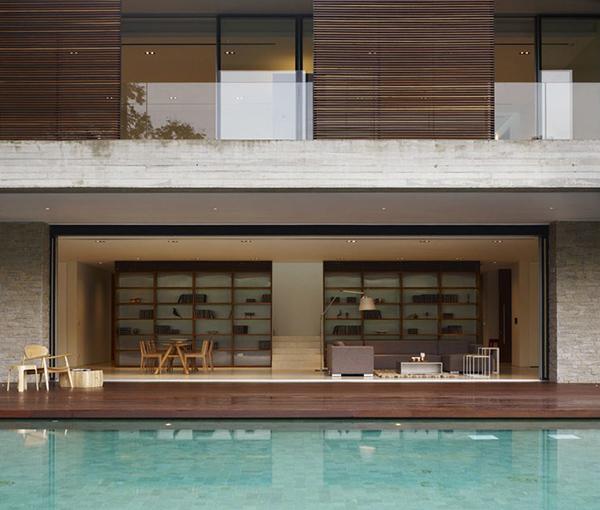 platform-deck-house-singapore-9.jpg