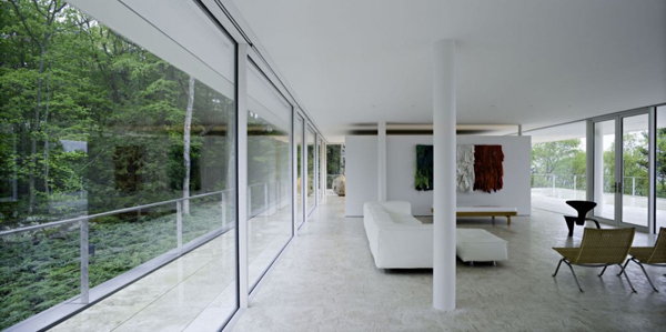 platform-house-design-on-hudson-river-4.jpg