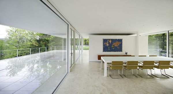 platform-house-design-on-hudson-river-6.jpg