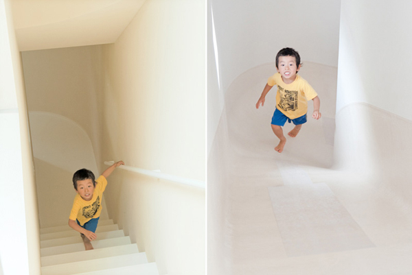 play house architecture japan 3