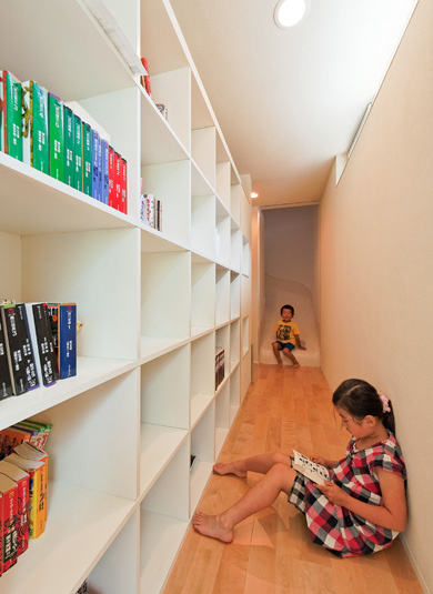 play house architecture japan 5