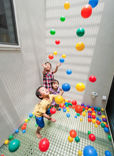 play house architecture japan 6