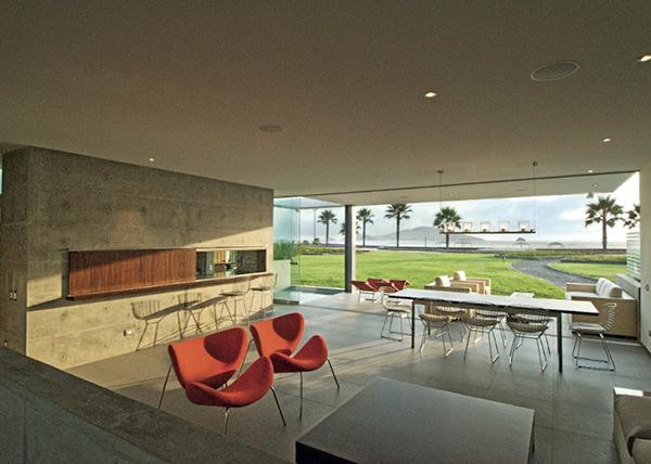 playa-la-isla-house-4.jpg