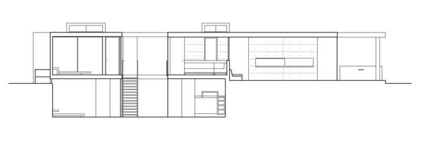 playa-la-isla-house-7.jpg